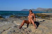 Sexy in Mallorca 4