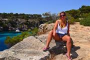 Sexy in Mallorca 9