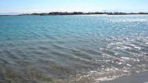 FKK-Strand zu Ostern 2015 6