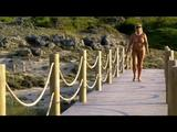 A day at the nudist-beach 8