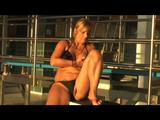 Nackt im Schwimmbad -Teil 6 - 5