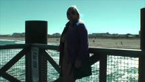 Osterferien 2015 - Nackt auf der Landungsbrücke 6