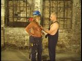 SEx at the building site 6