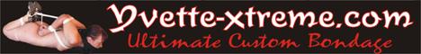 yvette-xtreme.com