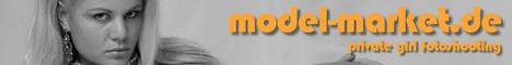 model-market.com
