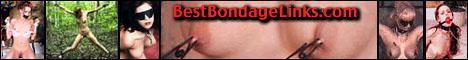 bestbondagelinks.com