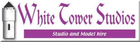 White Tower Studio