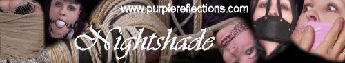 purplereflections