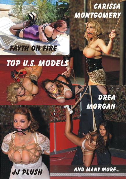U.S. Models