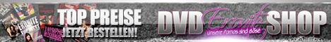 Eronite DVD Shop