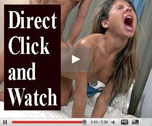 Watc Porn Video
