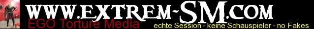extrem-SM