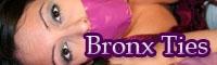 Bronx Ties