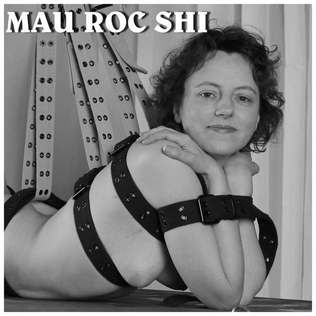 MauRocShi