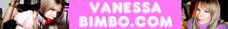 VanessaBimbo banner 468X60