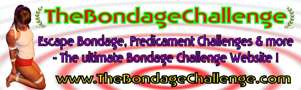 BondageChallenge
