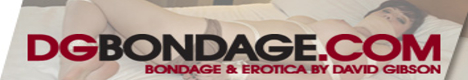 dgbondage