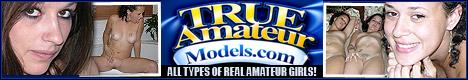 True Amateur Models