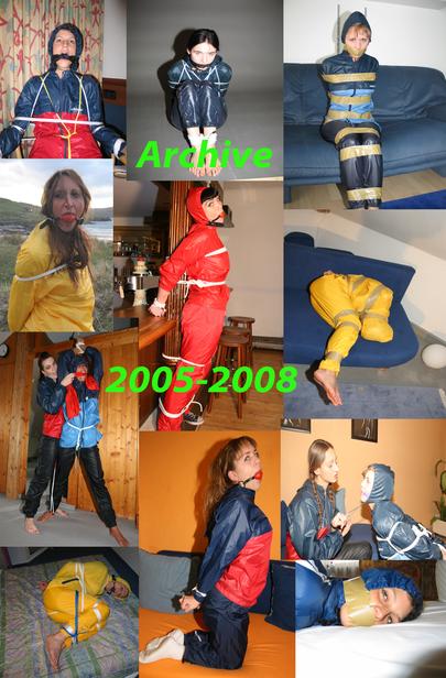 Archive 2005-2008