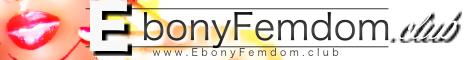 EbonyFemdom links