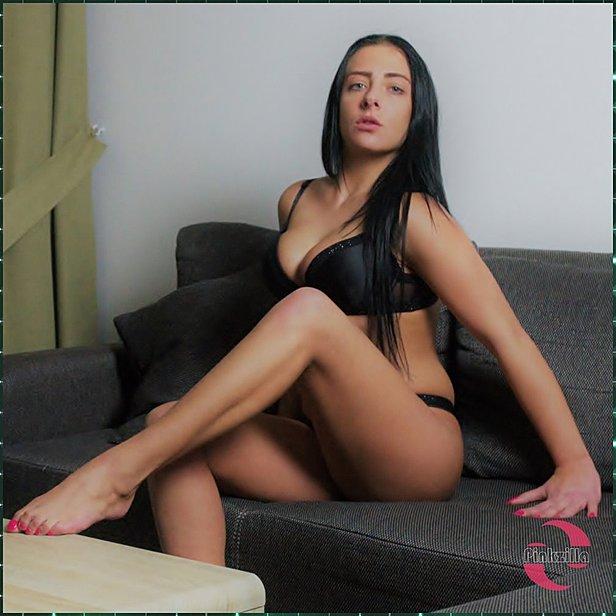 Bella Xara