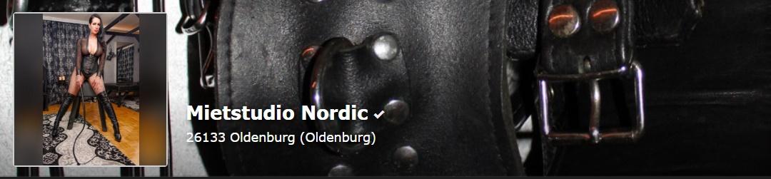 Das Studio Nordic