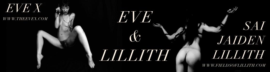 EVE & LILLITH