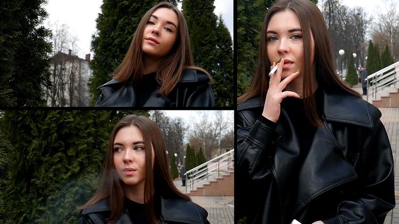 Katya 3