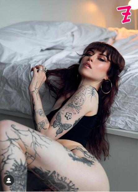 Eden Ivy