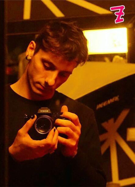 Antonio Rabizz